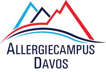 http://www.campus-davos.ch/