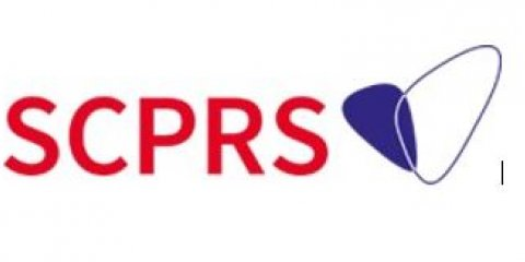 <p>SCPRS Swiss Working Group for Cardiovascular Prevention, Rehabilitation and Sports Cardiology</p>